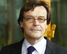 Manfred Gaulhofer