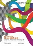 ArtistsInOrganisationscover1-212x300