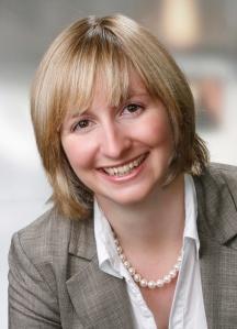 Susanne Fenkhart